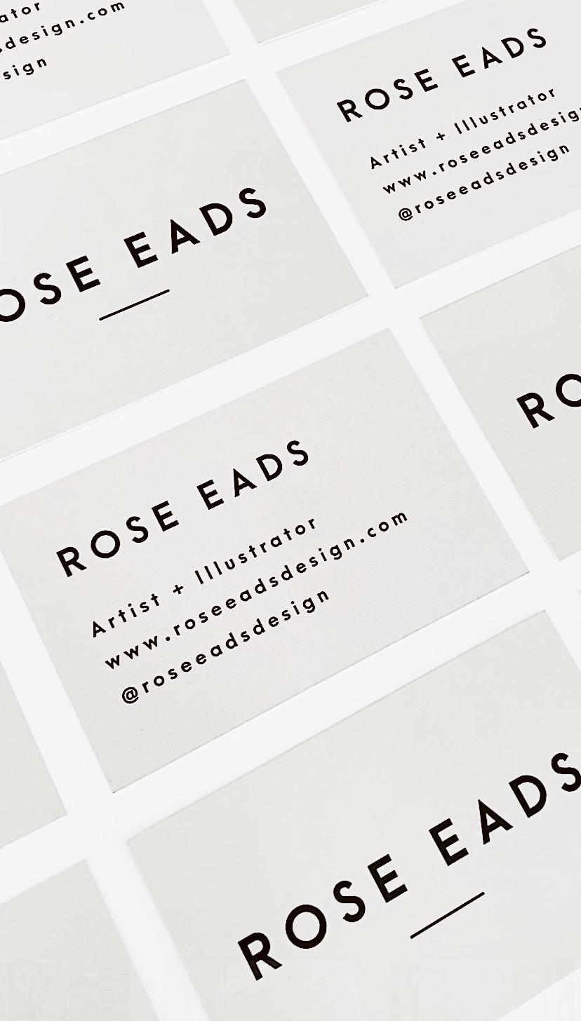 Self care motivation inspiration photography